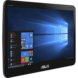"Asus V161GAT-BD018D Celeron N4000 4GB 128GB SSD 15.6"" Touch FreeDOS"