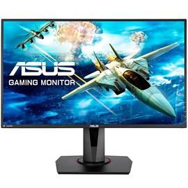"""Image of Asus VG258Q 24.5"""" 1ms 144Hz Full HD DVI HDMI DP FreeSync A-Sync Led Oyuncu Monitörü"""