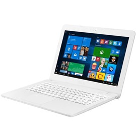 "Image of Asus VivoBook Max X441NA-GA275TCeleronN3350 4GB 500GB 14"" Win 10"