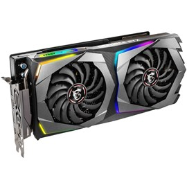 MSI GeForce RTX 2070 GAMING Z 8G 8GB GDDR6 256Bit 16x