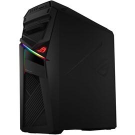 Image of ASUS ROG Strix Gaming GL12CM-TR002DCore i7-8700K 32GB 1TB 512GB SSD GTX1080 8GB FreeDOS