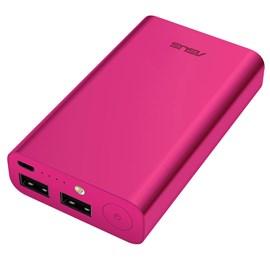 Image of Asus ZenPower Pro 10050mAhPembe ABTU010 Taşınabilir Batarya