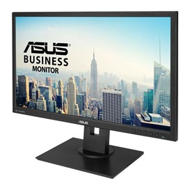 "Asus BE239QLBH 23"" 5ms Full HD HDMI DVI DP USB Pivot IPS Kurumsal Monitör"