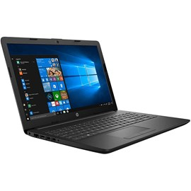 "HP 5ML44EA 15-da1007nt Core i7-8565U 4GB 128GB SSD 1TB MX130 15.6"" FHD FreeDOS"
