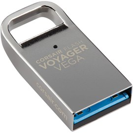 Corsair CMFVV3-128GB Voyager Vega 128GB USB 3.0 Usb Bellek