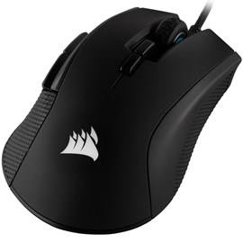Corsair CH-9307011-EU IRONCLAW RGB FPS/MOBA Gaming Mouse