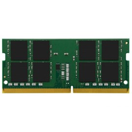 Kingston KVR26S19D8/16 16GB DDR4 2666MHz CL19 SODIMM