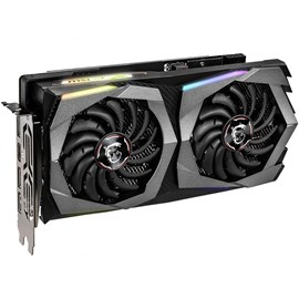 MSI GeForce RTX 2060 GAMING Z 6GB 6GB GDDR6 16x