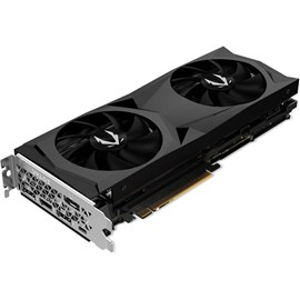 Zotac ZT-T20700D-10P GeForce RTX 2070 AMP GAMING 8GB GDDR6 256Bit 16x