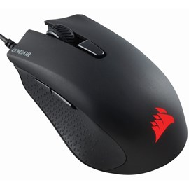 Corsair HARPOON RGB PRO FPS MOBA CH-9301111-EU Optik Gaming Mouse
