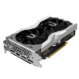 Zotac ZT-T20610E-10M GAMING RTX 2060 SUPER MINI 8GB GDDR6 256Bit 16x