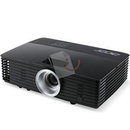 Image of Acer P1285 DLP XGA 1024x768 3200 Ansi Lümen 2xHDMI/MHL 3D Projektör