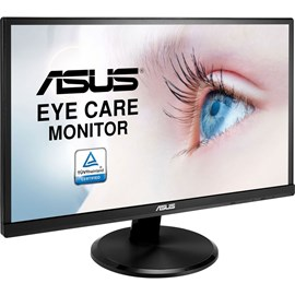 "Asus VA229HR 21.5"" 5ms 75Hz Full HD HDMI D-Sub IPS Mönitör"