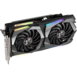 MSI GeForce GTX 1660 GAMING 6GB GDDR6 192Bit 16x