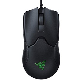 Razer Viper RZ01-02550100-R3M1 16K Optik Siyah Gaming Mouse