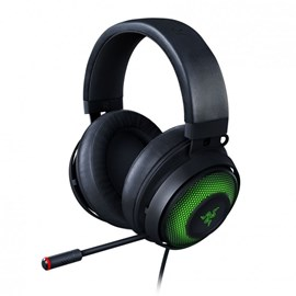 Razer Kraken Ultimate RZ04-03180100-R3M1 RGB THX 7.1 Surround USB Oyuncu Kulaklığı
