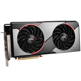 MSI Radeon RX 5700 GAMING X 8GB 256Bit GDDR6 PCI Exp 4.0 16x