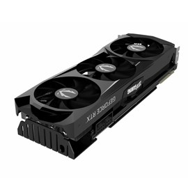 Zotac ZT-T20820H-10P GAMING GeForce RTX 2080 SUPER Triple 8GB GDDR6 256Bit 16x