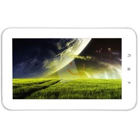 "Stormax SMX-T701W Beyaz A10 1GB 16GB HDMI Wi-Fi 10.1"" Android 4.0"
