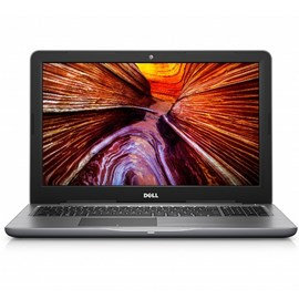 "Dell Inspiron 5567 FHDG20W81C Core i5-7200U 8GB 1TB R7 M445 2GB Full HD 15.6"" Win10"