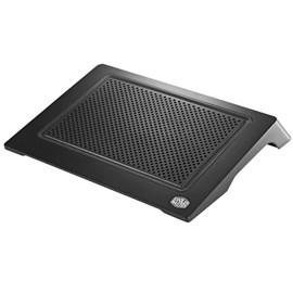 "Image of Cooler Master Notepal R9-NBC-DLTK-GP 15"" D-LITE 14cm Fanlı Notebook Soğutucu"