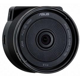 Image of ASUS RECO Smart Araç ve Taşınabilir Full HD Kamera