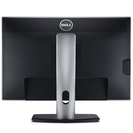 Dell UltraSharp U2412M 24 8ms Full HD DVI DisplayPort Usb Pivot IPS Led Monitör