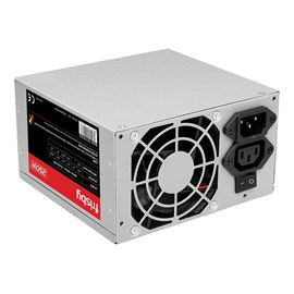 FRISBY FR-PS25F8 250W Power Supply