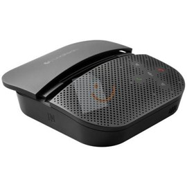 Logitech P710e Mobile Speakerphone 980-000742