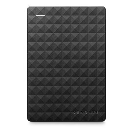 Seagate STEA2000400 Expansion Portable 2TB 2.5 Usb 3.0/2.0 Taşınabilir Disk
