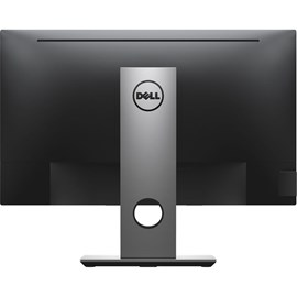 Dell P2417H 24 6ms VGA HDMI DP Usb Full HD Pivot Led Monitör