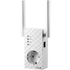 Image of Asus RP-AC53 AC750 Çift-Bant Kablosuz Menzil Artırıcı Access Point Ses Aktarıcı İnternet Radyo