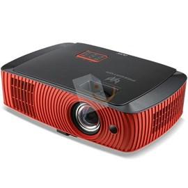 Image of Acer Predator Z650 DLP Full HD 2200 AL 3xHDMI Usb 2x 3D Gözlük Oyun Projektörü