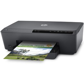 HP E3E03A Officejet Pro 6230 ePrinter Kablosuz Ethernet Usb A4 Yazıcı