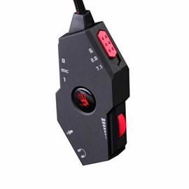 Image of Bloody G480 Radar 360 Tone Controller Usb