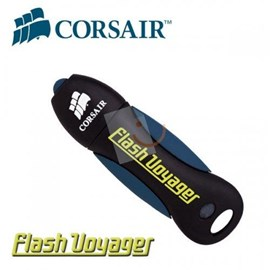 CORSAIR Voyager 8GB USB 2.0 Bellek CMFUSB2.0-8GB