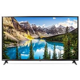 "Image of LG 49UJ630V 49"" 124cm Uydu Alıcılı 4K UHD Smart Led TV"