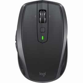 Logitech Anywhere MX 2S Graphite Kablosuz Mouse 910-005153