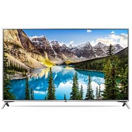 "Image of LG 43UJ651V 43"" 108cm Uydu Alıcılı UHD 4K Smart Led TV"