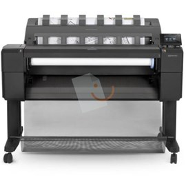 HP CR354A Designjet T920 914mm ePrinter