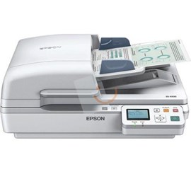 Epson Workforce DS-70000N Flatbed A3 Tarayıcı