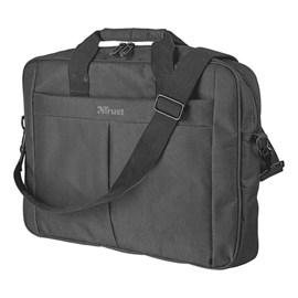 Image of Trust 21551 Primo Carry Bag Notebook Çantası