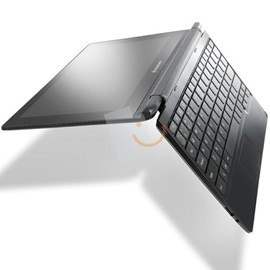 Lenovo IdeaPad A10 Flex 59-392845 Quad Core A9 1GB 16GB 10.1 Android 4.2 Tablet