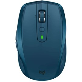 Logitech Anywhere MX 2S Midnight Teal Kablosuz Mouse 910-005154