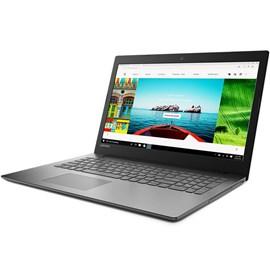 """Image of Lenovo 80XR00EYTX IdeaPad 320-15IAP Celeron N3350 4GB 500GB 15.6"""" FreeDos"""