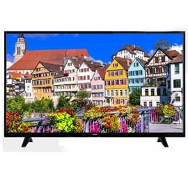 "Image of Vestel 50UD6300 50"" 127cm Uydu Alıcılı 4K UHD Led TV"