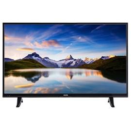 "Image of Vestel 48FD7300 48"" 122cm Uydu Alıcılı Full HD Smart Led TV"