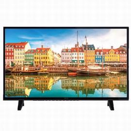 """Image of Vestel 40UB6300 40"""" 102cm Uydu Alıcılı 4K UHD Led TV"""