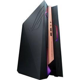Image of Asus ROG GR8 II GR8II-T031Z Core i7-7700 16GB 256GB SSD 1TB GTX1060 3GB Win 10 (KM Yok)