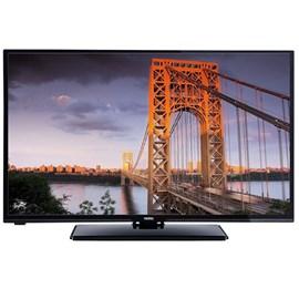 "Image of Vestel 40FB5050 40"" 102cm Uydu Alıcılı Full HD Led TV"